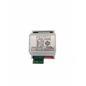 Dmx Decoder 3 Ch DS (3x10A)