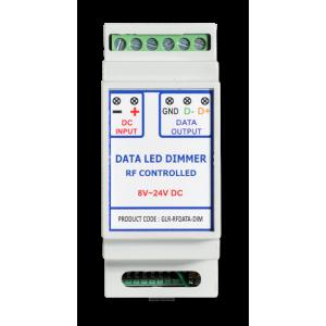 Data Rf Dimmer