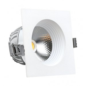 Cob Led Downlight Spot