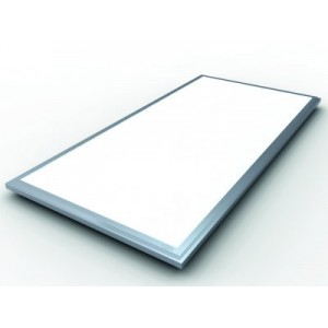 30x60 Slim Led Panel
